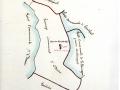 Annexe-4_Croquis-de-situation-1866