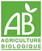 Logo-AB-web