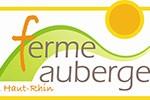 Logo-ferme-auberge-web
