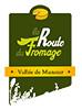 Logo-route-du-fromage-web